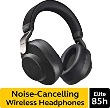 Best bose qc headphones Reviews