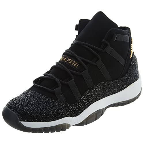 sports shoes a8876 57658 Jordans for Girls: Amazon.com