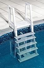 portable pool steps for inground pools