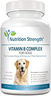 Best biotin supplement for dogs Reviews