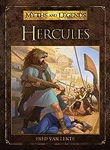 Best the legend of hercules 2013 Reviews
