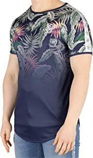 Best cheap sik silk t shirts Reviews