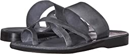 Jerusalem Sandals - The Good Shepherd – Men's