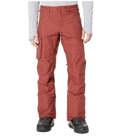 Burton Insulated Covert Pant (Sparrow) Men