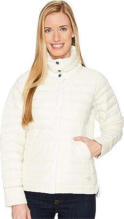 PackDown Jacket
