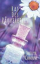 Ras des Pâquerettes (French Edition)