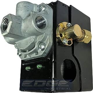 ir air tool parts