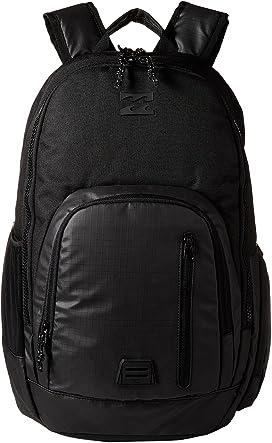 edbbd592207 Quiksilver Shutter Backpack | Zappos.com