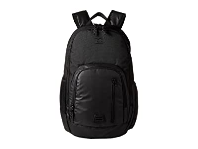 Billabong Command Pack (Stealth) Backpack Bags