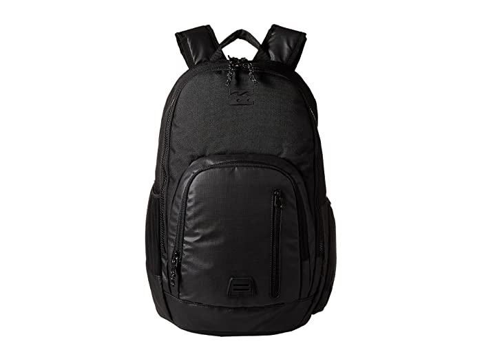 adidas Classic Casual backpack grey heather