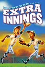 Extra Innings (Barber Game Time Books)