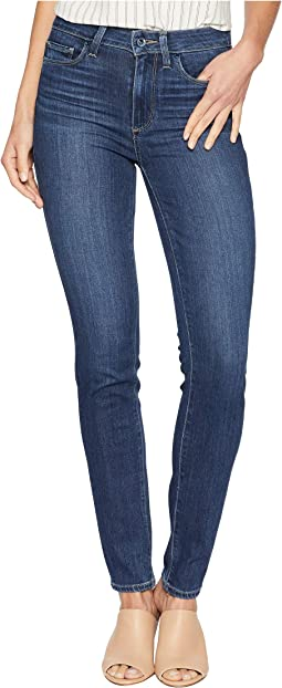 Hoxton Ultra Skinny Jeans in Montara