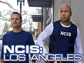Best ncis los angeles season 2 Reviews
