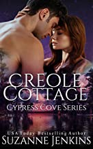 Creole Cottage (Cypress Cove Book 6)