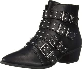 Women's Hutton Fashion Boot