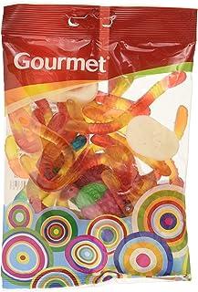 comprar comparacion Gourmet - Gominolas - Surtido goma brillo - 150 g
