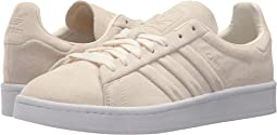 adidas Originals - Campus Stitch & Turn