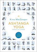ashtanga primary series poses