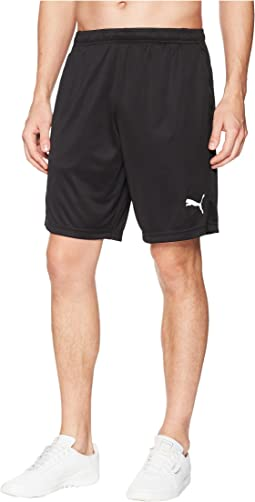 PUMA - LIGA Training Shorts