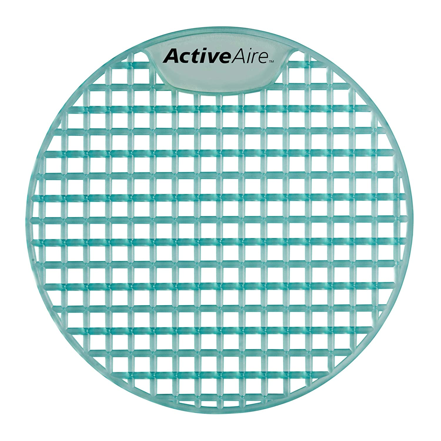 ActiveAire Deodorizer Urinal Screen Georgia-Pacific GP PRO Outlet ☆ Free Shipping Max 87% OFF by