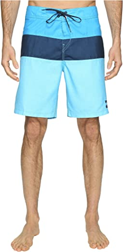 Tribong Originals Boardshorts