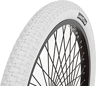 Goodyear Folding Bead BMX Bike Tire, 20