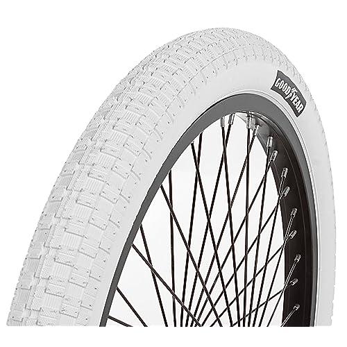 Maxxis M-Tread 20x2.1 BMX Bike Tyre