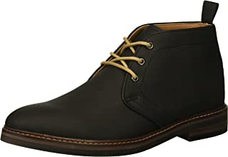 Madden Men's M-Baily Chukka Boot