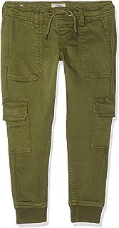 Pepe Jeans Pantalones para Niños