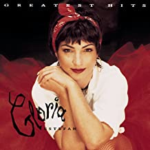 Best gloria estefan greatest hits songs Reviews
