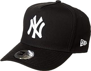 [ニューエラ] ベースボールキャップ 940 DF CTN ニューヨーク・ヤンキース [ユニセックス] 12018973