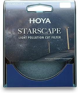 Hoya Starscape Light-Pollution Camera Filter