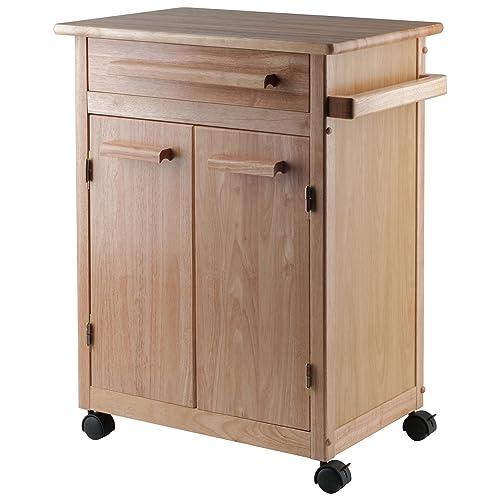 Small Kitchen Cabinet Amazon Com