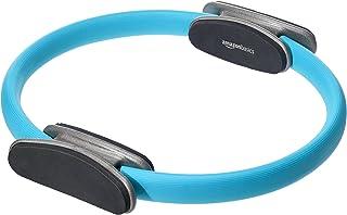 AmazonBasics Pilates Ring