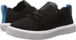 Native Kids Shoes - Monaco Slip-On Sneaker (Toddler/Little Kid)
