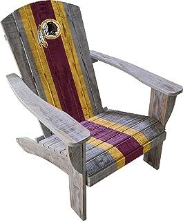 adirondack chairs washington