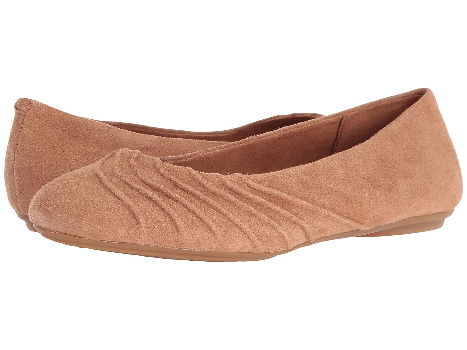 Hush Hush Hush Puppies Zella Chaste :Queensland:Man's/Woman's 16babc