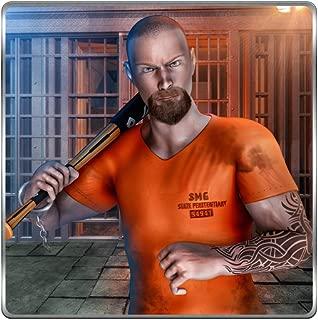 Best jail escape game 2018 Reviews