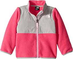 The North Face Kids - Denali Jacket (Infant)
