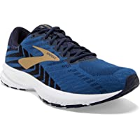 Deals on Brooks Launch 6 Running Shoes for Mens
