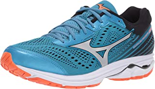 Mizuno Men's Wave Rider 22 Running