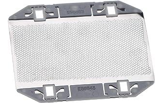 vhbw 1x scheerblad geschikt voor Panasonic ES-SA40, ES-SA40K, ES3001, ES302, ES303, ES3041, ES3042, ES364, ES365, ES366, E...
