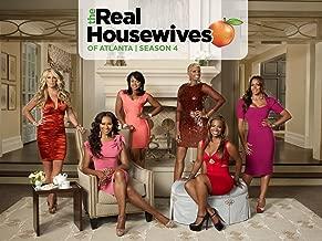 The Real Housewives of Atlanta Season 4