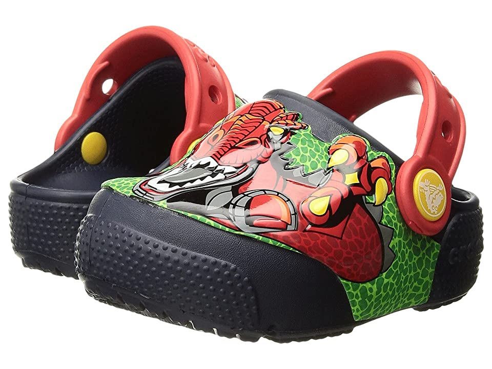 Boys To Clogs Kids  Boots Shoes And Online Buy BqfBn7Oxw  spiny ... 0bde338bc7