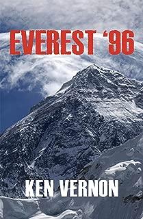Everest '96