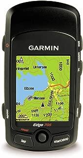 Best garmin edge 705 cadence sensor Reviews