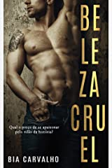 Beleza Cruel eBook Kindle