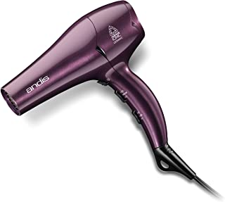 Best babyliss travel pro hair dryer Reviews