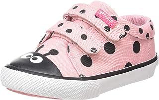 d1be1d735a3 Amazon.es: Garvalin: Zapatos y complementos