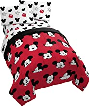 Best mickey mouse twin set Reviews